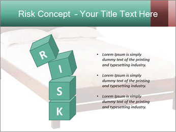 0000082443 PowerPoint Template - Slide 81