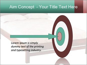 0000082443 PowerPoint Template - Slide 83