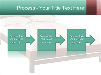 0000082443 PowerPoint Template - Slide 88