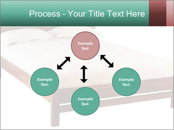 0000082443 PowerPoint Template - Slide 91