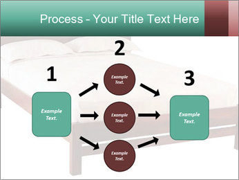 0000082443 PowerPoint Template - Slide 92