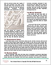 0000082443 Word Templates - Page 4