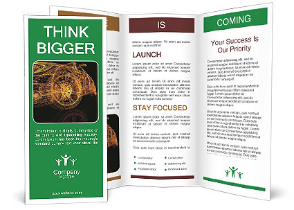 0000082444 Brochure Template