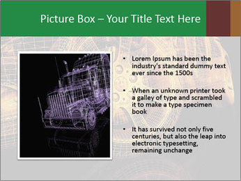 0000082444 PowerPoint Templates - Slide 13