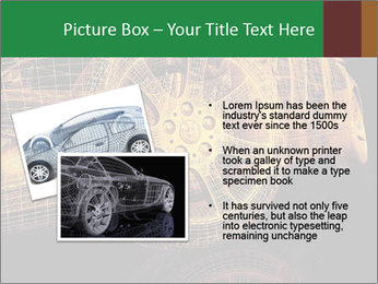 0000082444 PowerPoint Template - Slide 20
