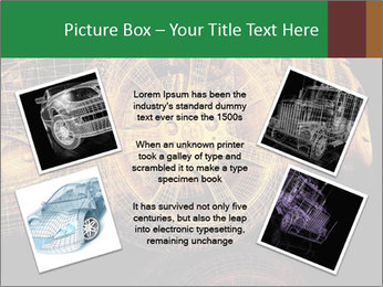 0000082444 PowerPoint Template - Slide 24