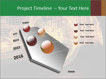 0000082444 PowerPoint Template - Slide 26