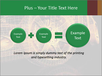 0000082444 PowerPoint Template - Slide 75