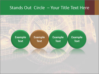 0000082444 PowerPoint Templates - Slide 76