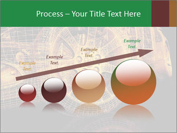 0000082444 PowerPoint Template - Slide 87