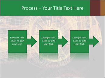 0000082444 PowerPoint Template - Slide 88