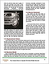 0000082444 Word Template - Page 4