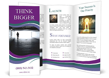 0000082445 Brochure Template