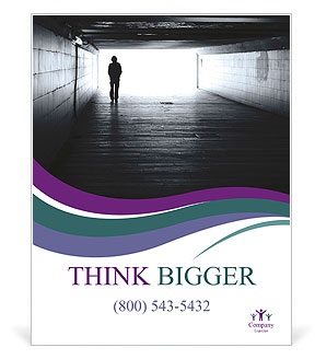 0000082445 Poster Template