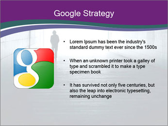 0000082445 PowerPoint Template - Slide 10