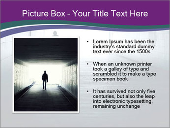 0000082445 PowerPoint Template - Slide 13