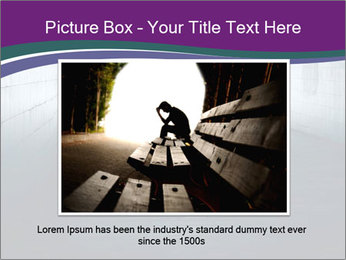 0000082445 PowerPoint Template - Slide 15