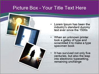 0000082445 PowerPoint Template - Slide 17