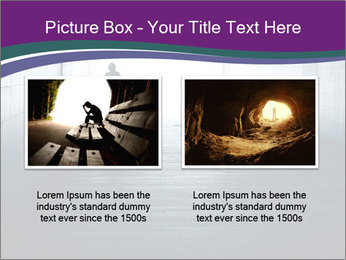 0000082445 PowerPoint Template - Slide 18