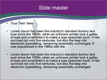 0000082445 PowerPoint Template - Slide 2