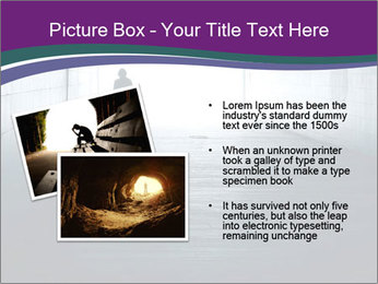 0000082445 PowerPoint Template - Slide 20