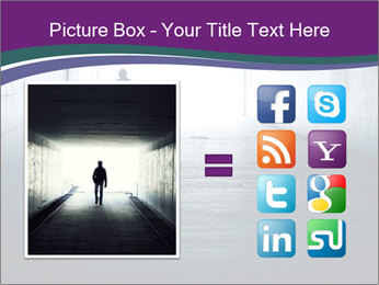 0000082445 PowerPoint Template - Slide 21
