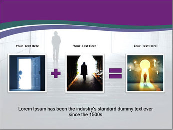 0000082445 PowerPoint Template - Slide 22
