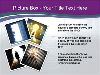 0000082445 PowerPoint Template - Slide 23