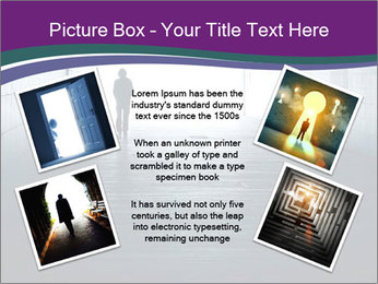 0000082445 PowerPoint Template - Slide 24