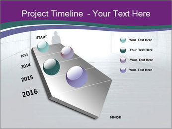 0000082445 PowerPoint Template - Slide 26