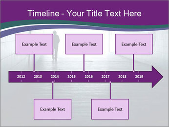 0000082445 PowerPoint Template - Slide 28