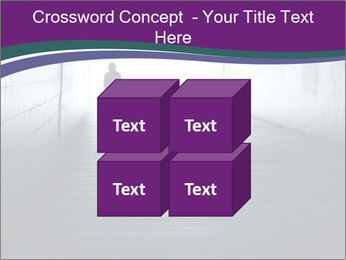 0000082445 PowerPoint Template - Slide 39