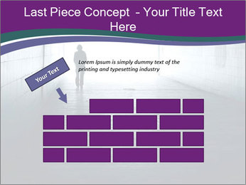 0000082445 PowerPoint Template - Slide 46