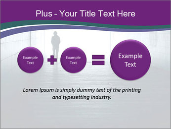 0000082445 PowerPoint Template - Slide 75