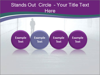 0000082445 PowerPoint Template - Slide 76