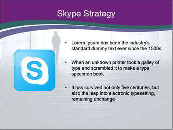 0000082445 PowerPoint Template - Slide 8