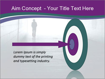 0000082445 PowerPoint Template - Slide 83