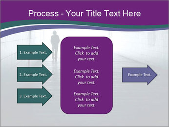 0000082445 PowerPoint Template - Slide 85