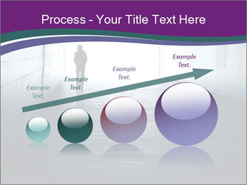0000082445 PowerPoint Template - Slide 87