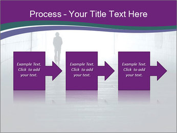 0000082445 PowerPoint Template - Slide 88
