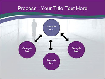 0000082445 PowerPoint Template - Slide 91
