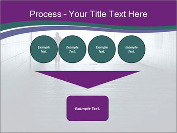 0000082445 PowerPoint Template - Slide 93