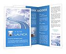 0000082446 Brochure Templates