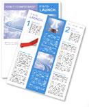 0000082446 Newsletter Templates