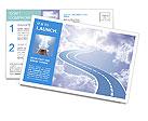 0000082446 Postcard Templates