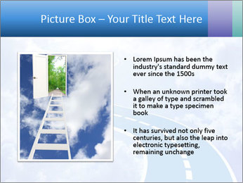 0000082446 PowerPoint Template - Slide 13