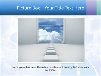 0000082446 PowerPoint Template - Slide 15