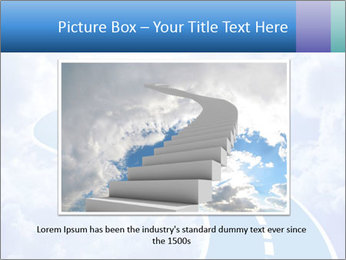 0000082446 PowerPoint Template - Slide 16