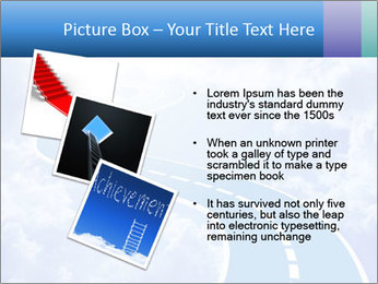 0000082446 PowerPoint Template - Slide 17