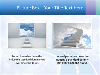0000082446 PowerPoint Template - Slide 18